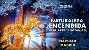 naturaleza encendida_ok