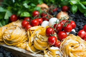 comida italiana_ok