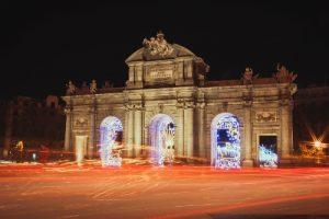 Navidad Madrid_ok