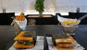 hamburguesa sushi_ok
