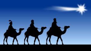 Los Reyes Magos_ok