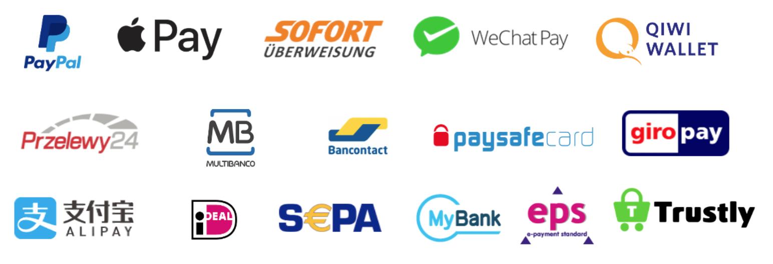payment-methods