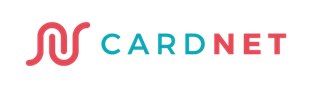 cardnet