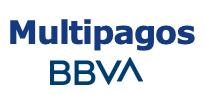 multipagos bbva