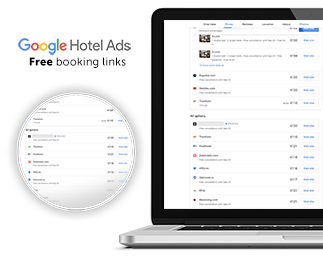 featured-google-hotel-ads-free-booking-links