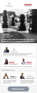 invitacion webinar Sevilla