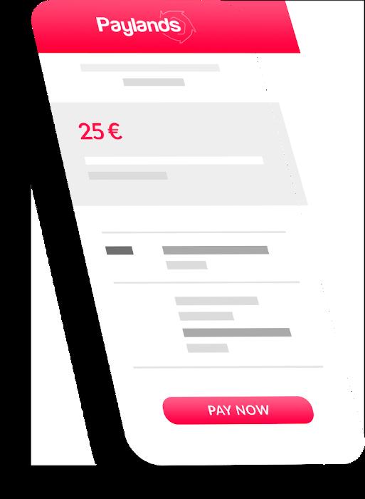 phone_paylands_top