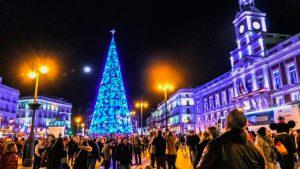 Madrid-ilumina-Navidad_2175992431_7394795_1300x731