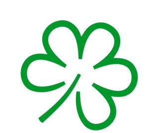 Estrella Verde Michelin