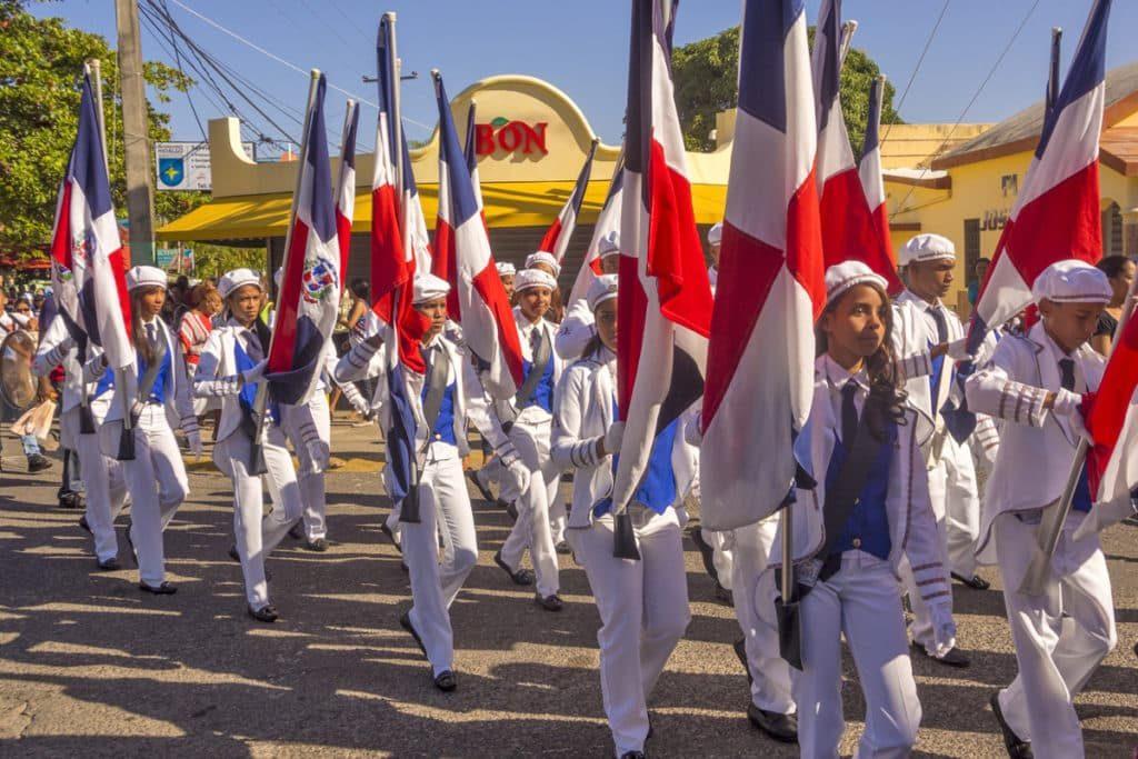 Independencia-Dominicana-1024x683