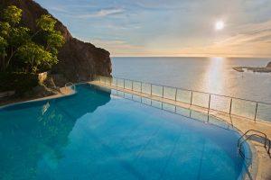 Mogan-Princess-Panoramic-Pool