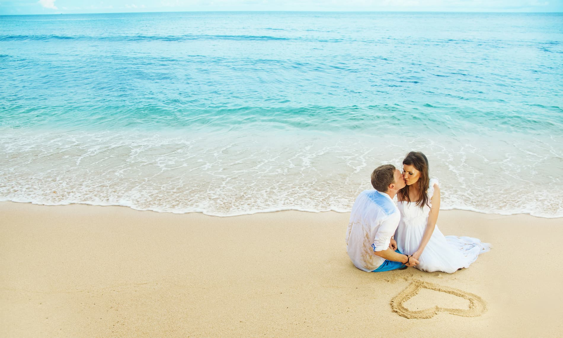 Regala por San Valentín una experiencia única en nuestros hoteles de Canarias