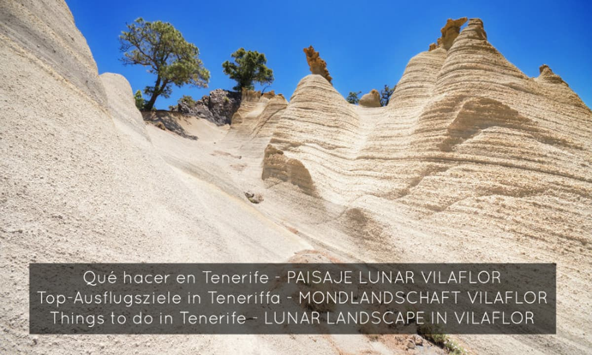 Que-Hacer-en-Tenerife-Paisaje-Lunar-Vilaflor