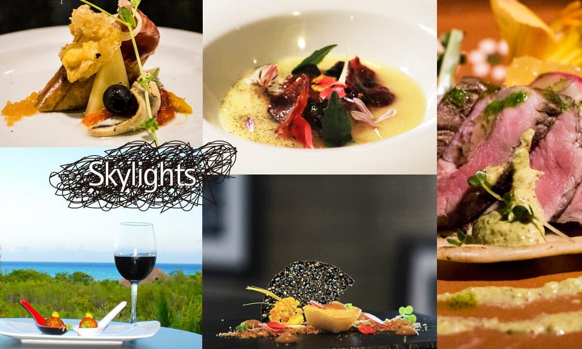 portada-restaurante-skylights