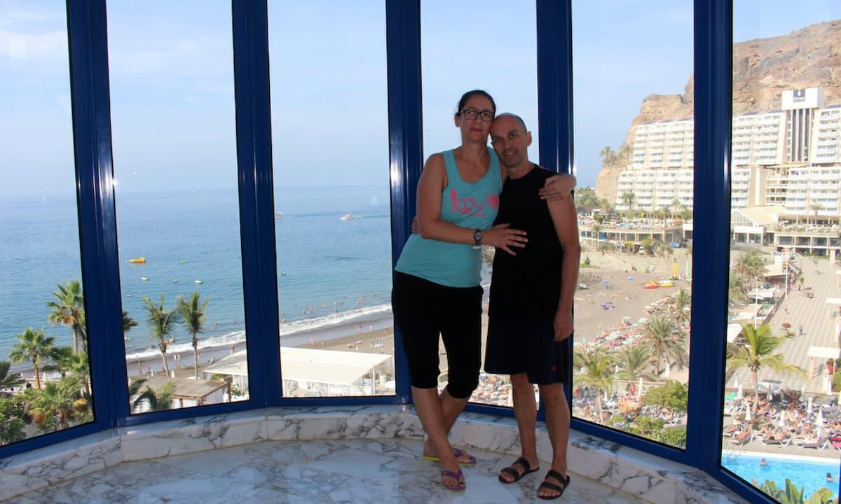 Suite-Princess-interview-Anita-y-Martin-alemania-2-FILEminimizer
