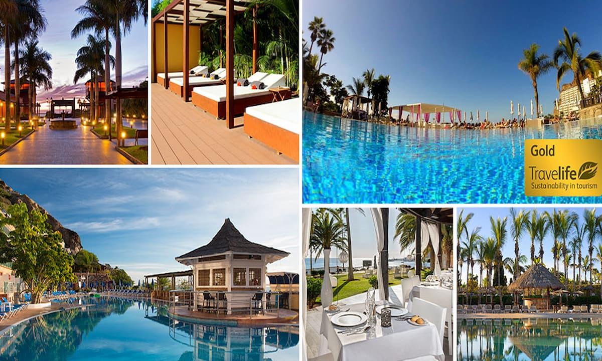 Premio-Travelife-Princess-Hotels-Suite-Maspalomas-Taurito