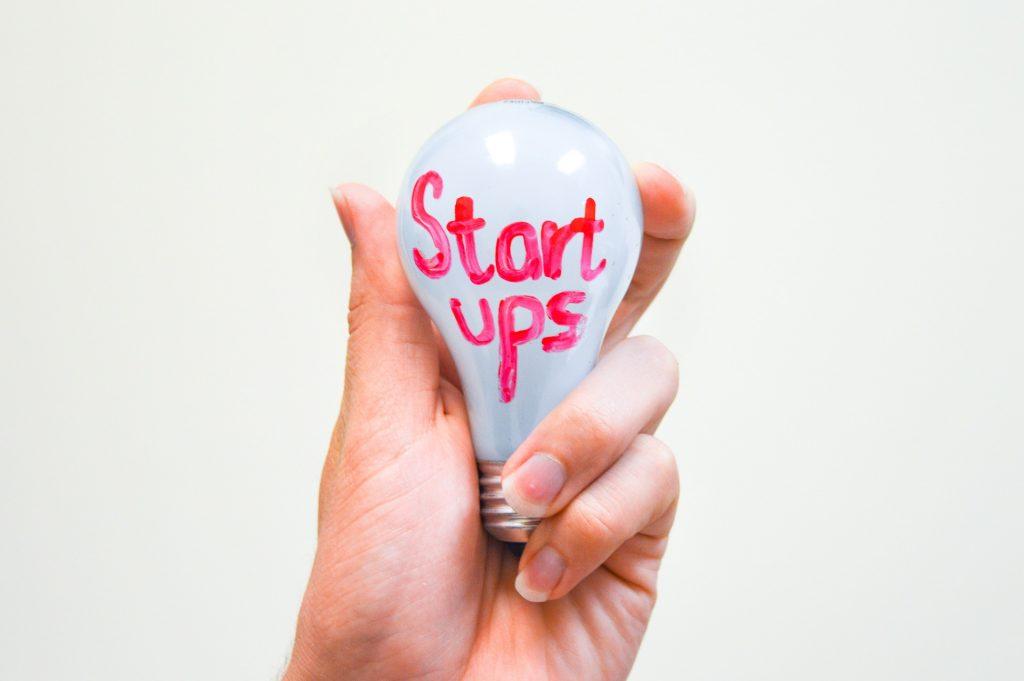 startups Barcelona