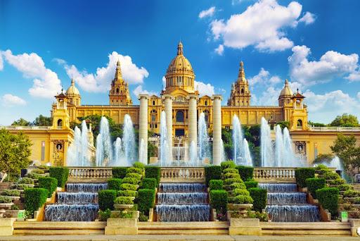 planes para hacer en barcelona