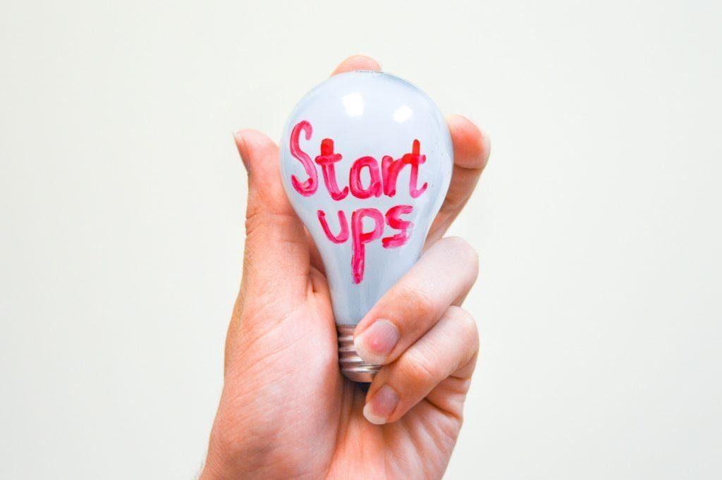 startups en Barcelona