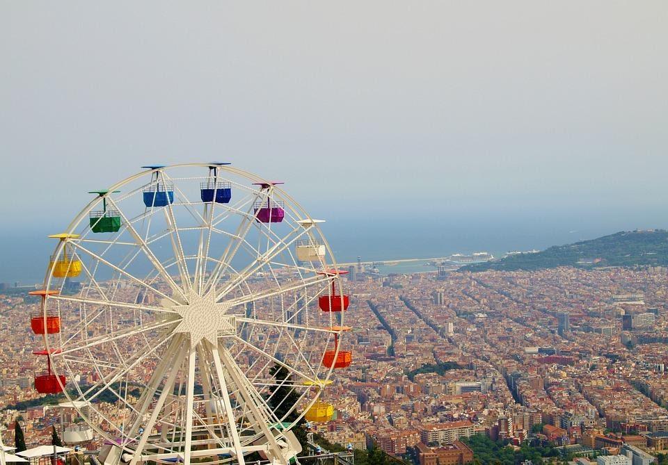 barcelona-que-visitar