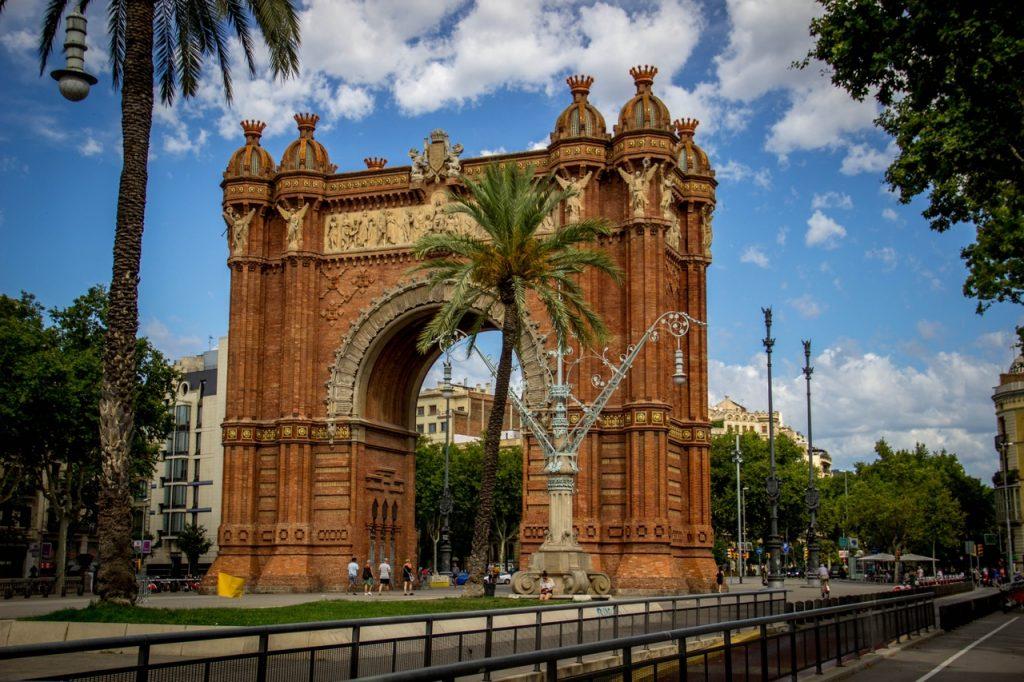 que visitar solo en barcelona