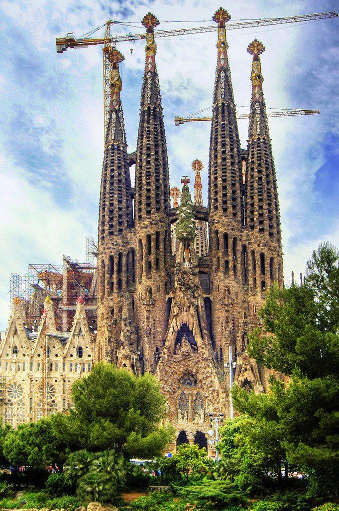 barcelona-sagrada-familiabarcelona-sagrada-familia