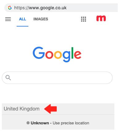 google-new-market