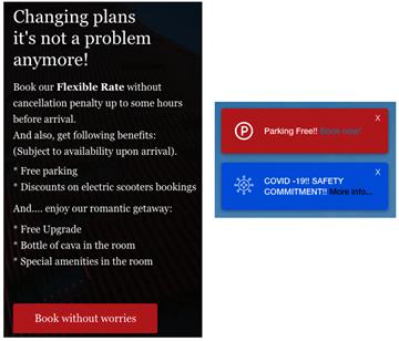 automatizar plugin widget web Mirai