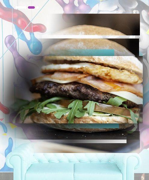 tienda_hamburguesa