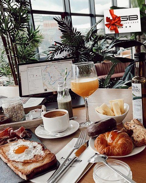 TIENDA_bono_desayunos