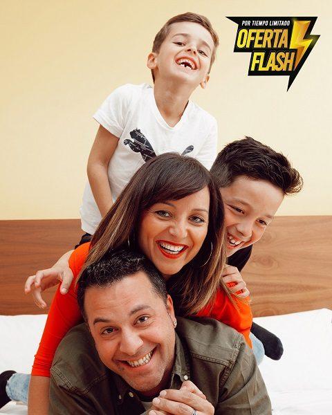 flash_familias