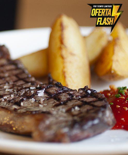 flash_gourmet_496_620