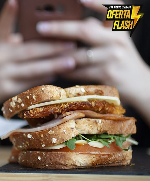 flash_snacks_496_620