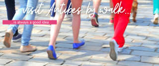 Antibes-by-walk-900-3