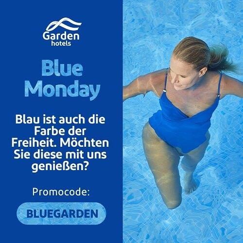 garden_banner_BlueMonday_1080X1080px_insta_DE1