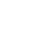 Impressive Resorts & Spas Premium