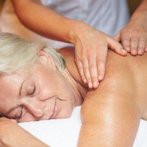 masaje adulta