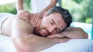 masaje adulto 2