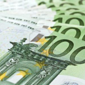 Billete-de-100-euros