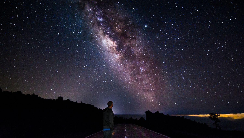 Ausfluge-Sterne-Beobachten-auf-Teneriffa1