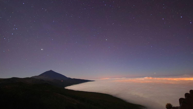 Ausfluge-zum-Sterne-Beobachten-Teneriffa1