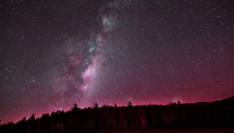 Ausfluge-zum-Sterne-Beobachten-auf-Teneriffa-1