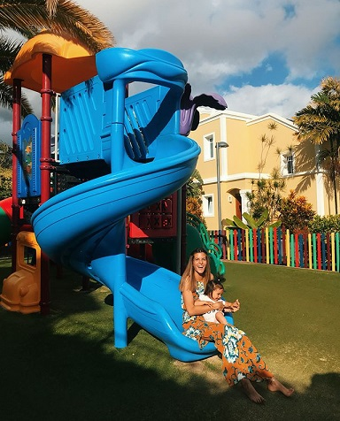 marilyn-closet-suite-villa-maria-experience-parque-infantil