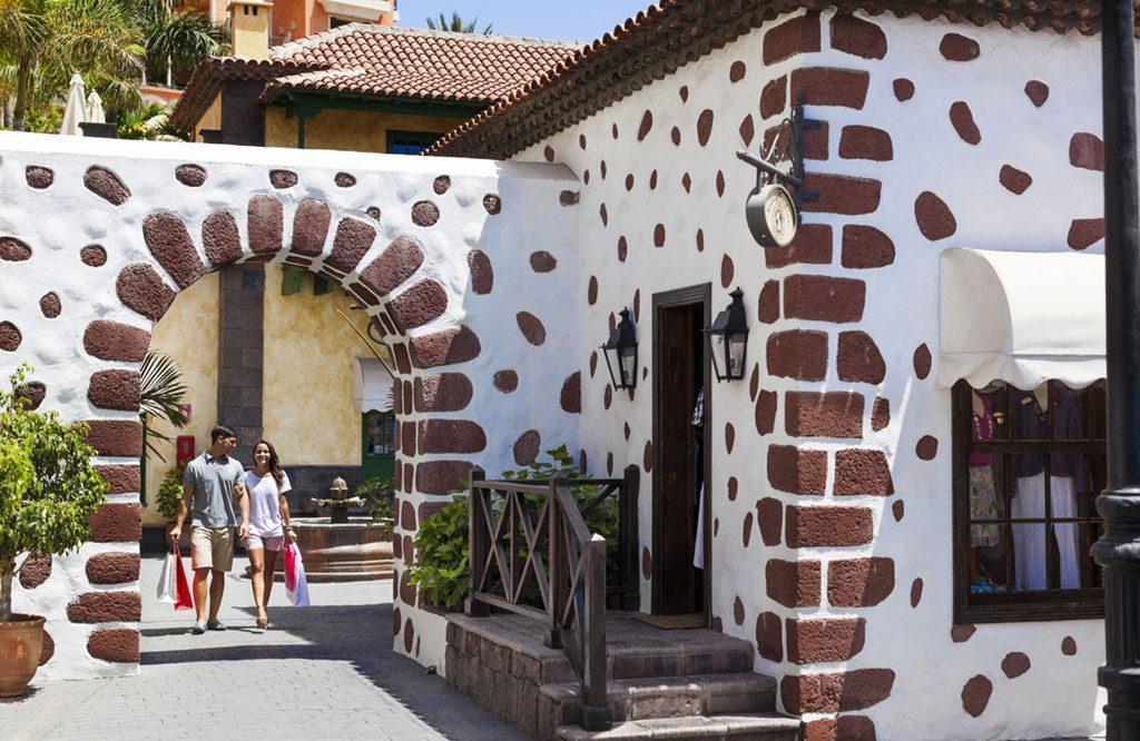 adeje-municipio-turismo