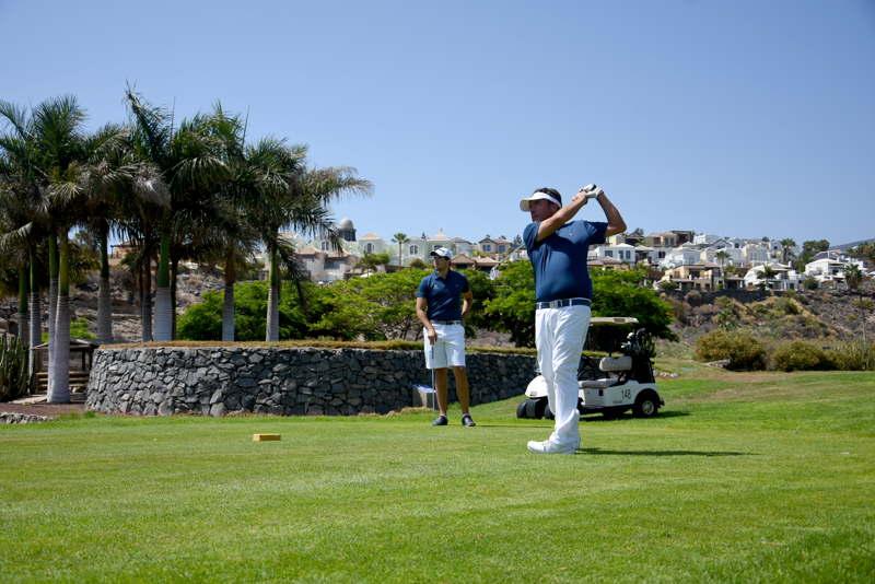 Golf-principiantes-tenerife