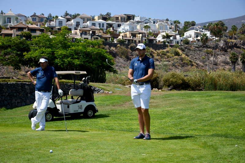 guia-golf