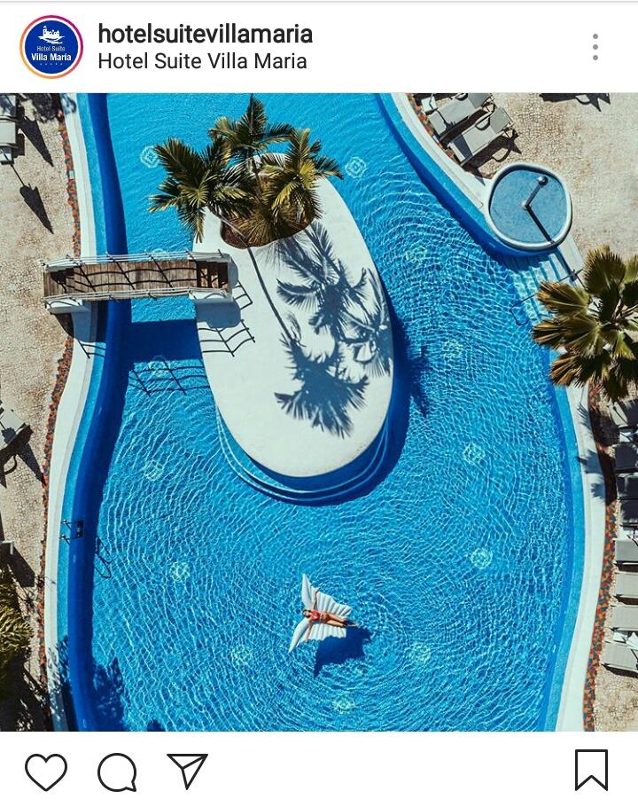 hotel-suite-villa-maria