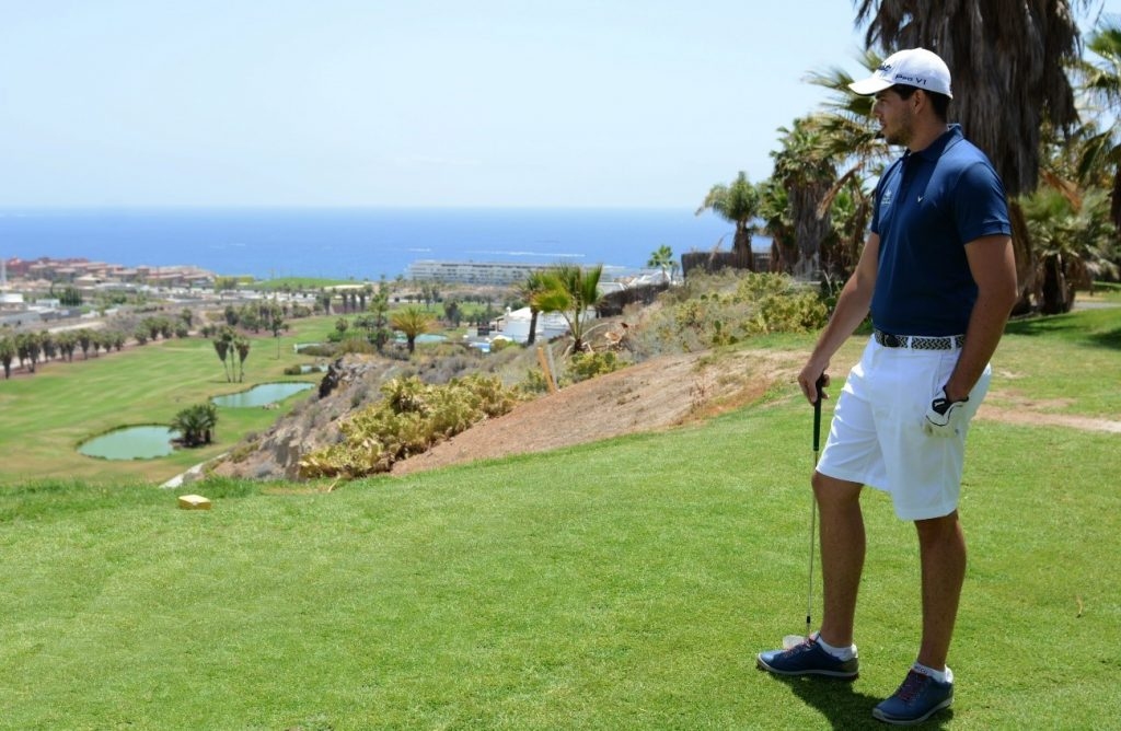 48-hours-golf