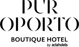 Pur Oporto